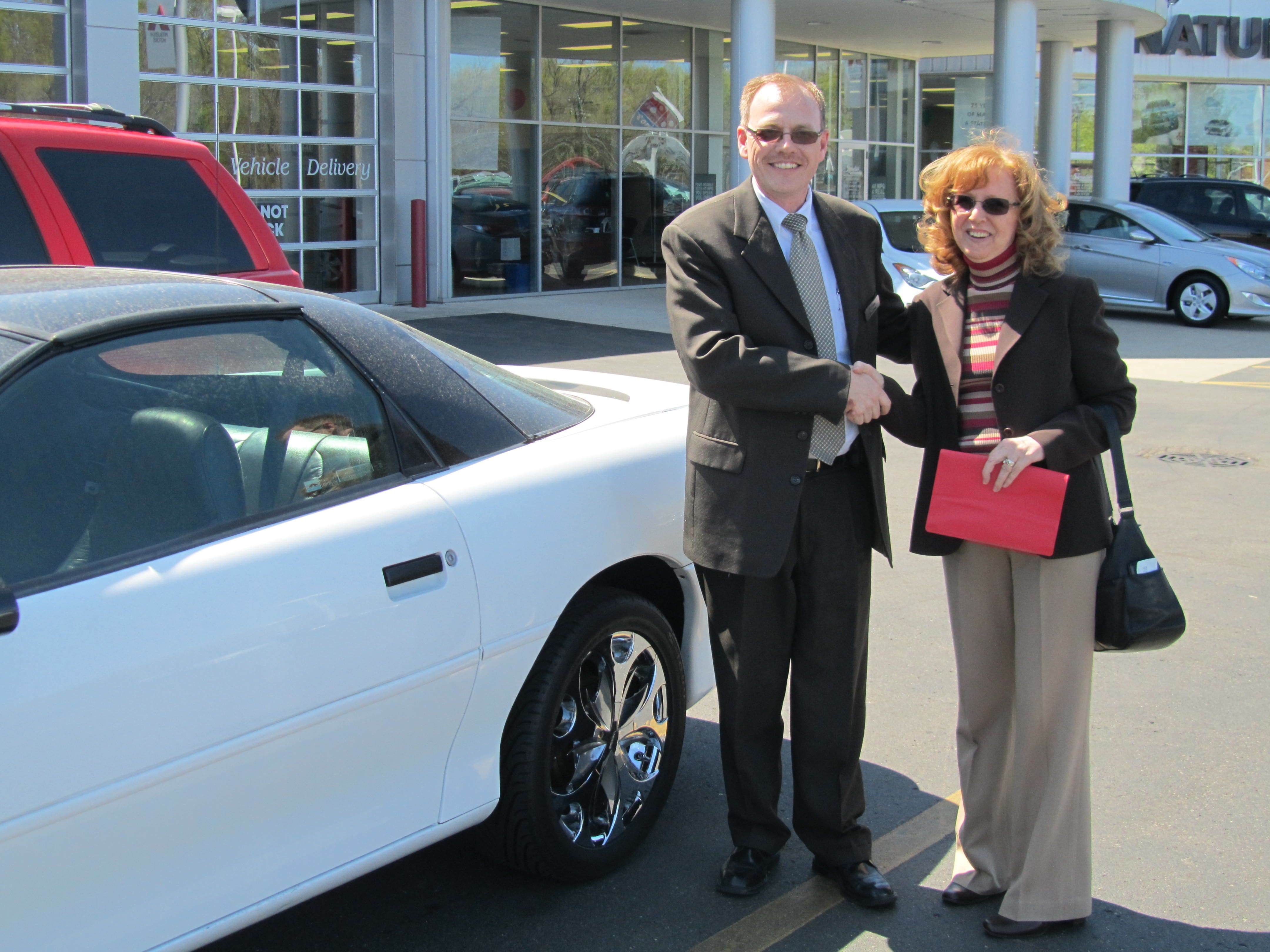 New Heights Auto Services Car Recipient - 5.jpg